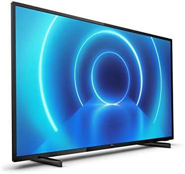TV philips 43pulgadas led 4k uhd: Amazon.es: Electrónica