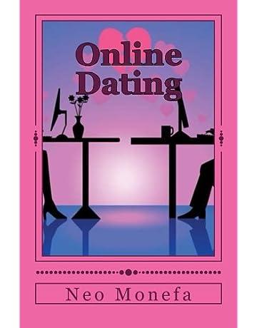 Pilkarzyki na papierze online dating