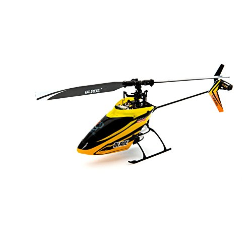 with Hobby RC Helicopters design