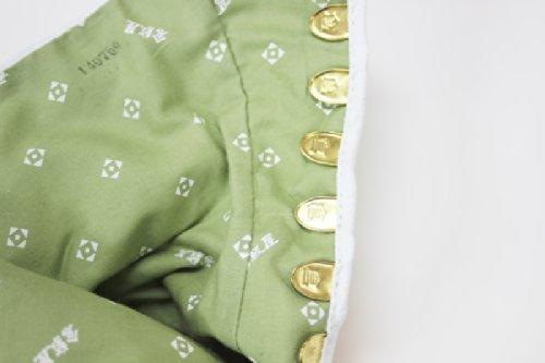 【倉敷屋 お祭り足袋】祭気 ワンランク上のエアージョグ足袋12馳