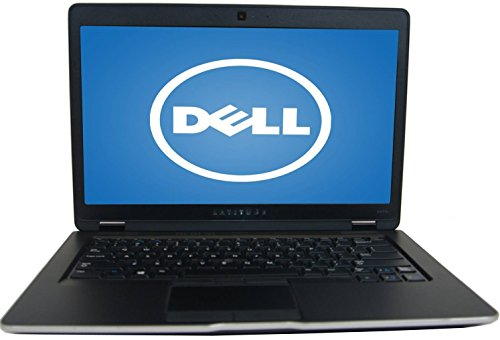 Dell Latitude Professional Certified Refurbishd