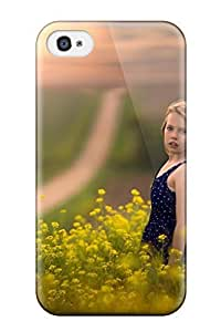 iphone covers fashion case Awesome case cover/iphone vDmPiUxvuZz 4/4s Defender case cover