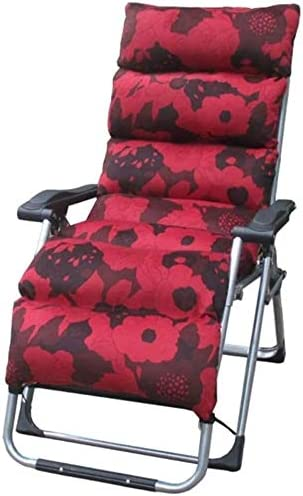 : Garden Chairs recliners Camping Chairs Garden