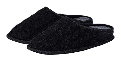 Le Chaussons Clare Clare Le Chaussons Femme Chaussons Clare Le Le Clare Femme Le Femme Femme Chaussons Clare Chaussons w4CqBxEt6