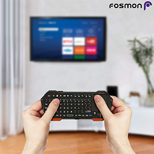 Buy bluetooth keyboard for smart tv