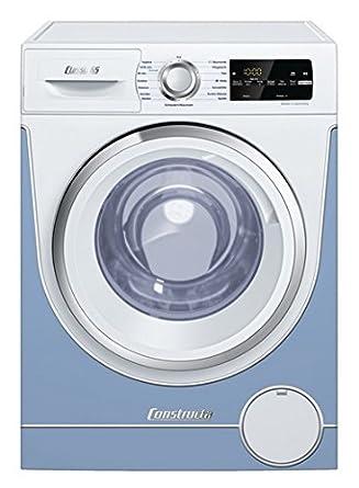 Constructa Classic 65/cwf14 W65/waschvoll automática/lavadora ...