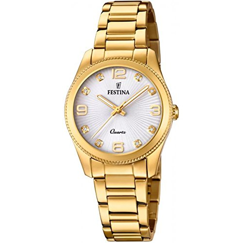 Women's Watch Festina - F20210/1