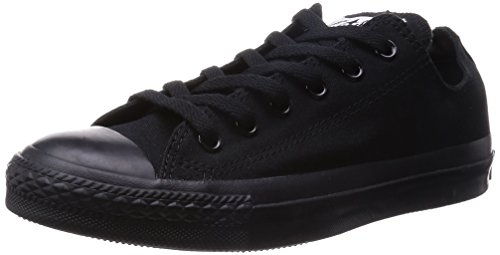 Converse Unisex Chuck Taylor Sneakers product image