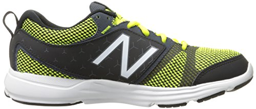 yellow Cush Balance New Mens Shoe Training 577v4 Grey 1n1Axp0d