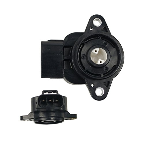 Beck Arnley 158-0632 Throttle Position Sensor