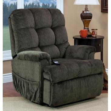 Astounding Amazon Com Medlift 5555P Cag Cabo Petite Sleeper Reclining Frankydiablos Diy Chair Ideas Frankydiabloscom
