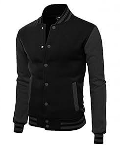 PINKGREEN Mens Fashion Jacket