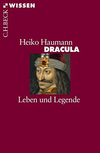 dracula-leben-und-legende