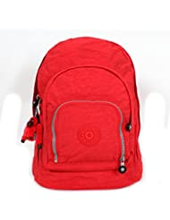 Kipling Harper Backpack Cayenne