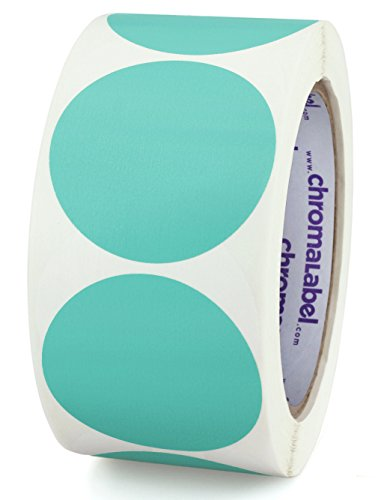 Aqua Stickers - 2