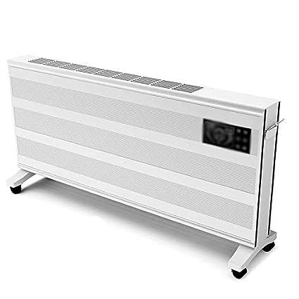 ZZHF Calentador, calentador de baño doméstico, calentador ...