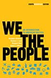 img - for We the People: An Introduction to American Politics (Eighth Essentials Edition) book / textbook / text book