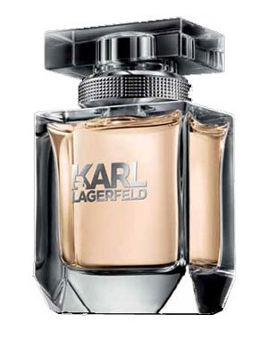 karl-lagerfeld-for-her-by-karl-lagerfeld-28-oz-edp-womens