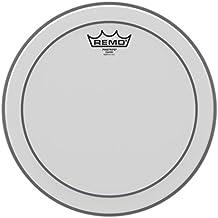 Remo Pinstripe Drumhead