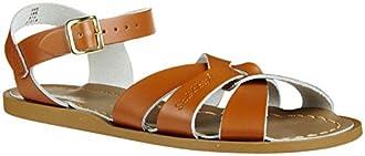 Mens Water Sandal Image