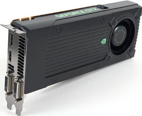 nvidia 660 gtx ti - 5