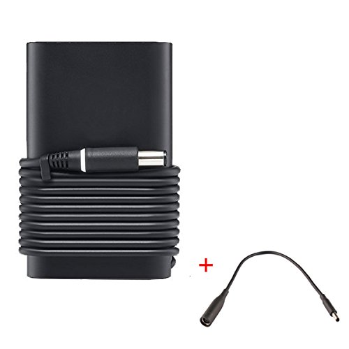 65w 19.5V 3.34A Charger Power Ac Adapter for Dell latitude E5250 E5450 E5550 E5570 E5470 3340 3450 3550 3350 3150 3160 7204 5404 7404