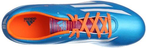 solzes D67124 F10 Cod Shoes Trx Edition Samba solblu Football runwht Adidas Hg PzESw