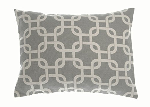throw-pillow-covers-grey-throw-pillows-cover-small-pillows-catena-12x16