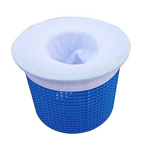 spa filter vi - 4