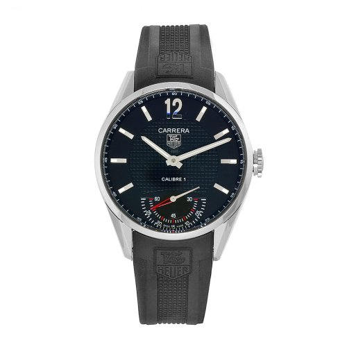TAG Heuer Men s WV3010.EB0025 Carrera Limited Edition Watch
