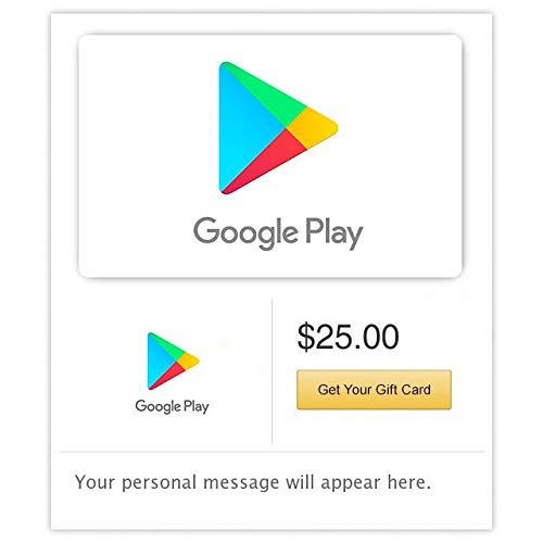 sell Google Play Egift Card/E-codes