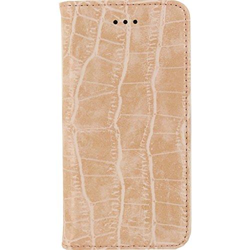 Mobilize Telefon Premium Gelly Book Case Apple iPhone 5