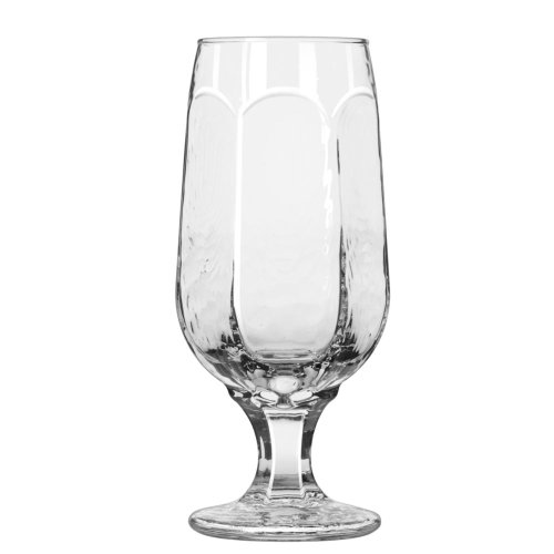 Libbey 3228 Chivalry 12 Ounce Beer Glass - 36 / CS by Libbey