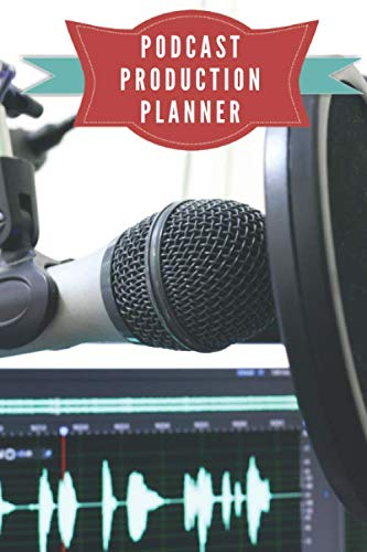 39 Best Audio Production Books Of All Time Bookauthority