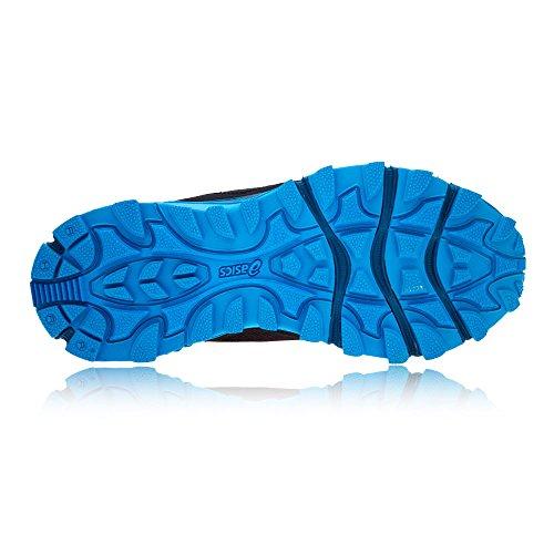 Haglöfs 491640 Calzado Trail Running, Hombre Azul