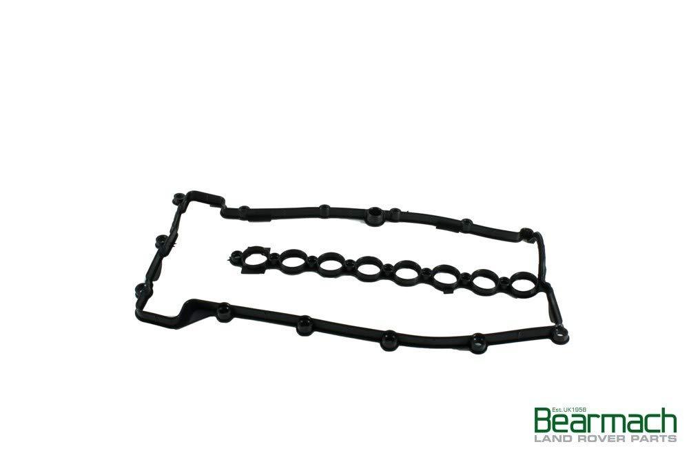 Bearmach LVP100620L Gasket Rocker Cover LVP100620L