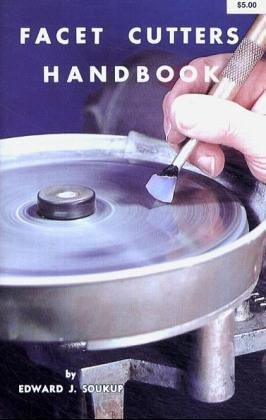 facet-cutters-handbook-gembooks