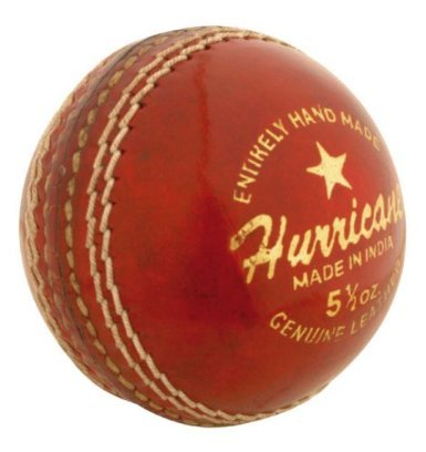 GRAY-NICOLLS Junior huracán pelota de Cricket - PACK OF 6 bolas ...
