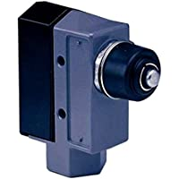 Fantech AS DS Door Switch, Plunger Style, 115V-230V by Fantech