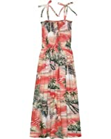Island Paradise Ladies Hawaiian Dresses - Womens Hawaiian Dress - Aloha