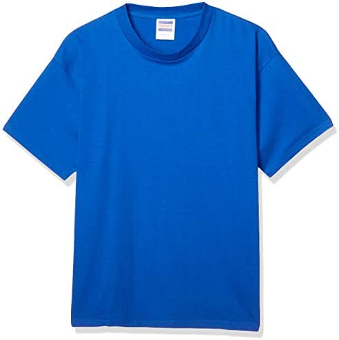 [GOAT]Short Sleeve Tシャツ