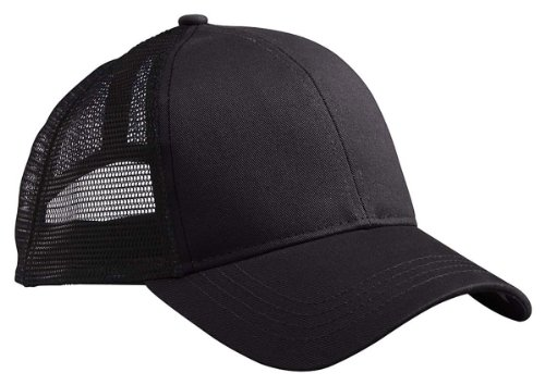ECOnscious Re2 Trucker Style Baseball Cap