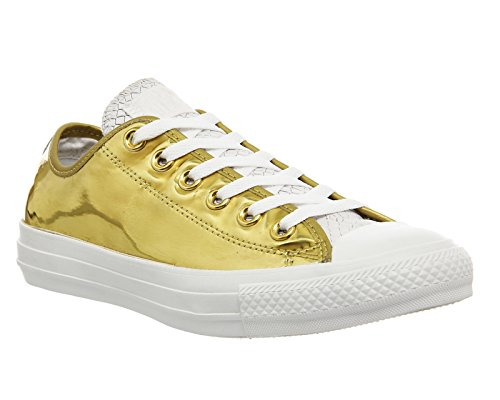 Unisex Adults Adults Converse Converse Unisex Adults Converse Unisex Unisex Converse Adults p554qnfgw