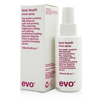 evo-love-touch-shine-spray-34-ounce