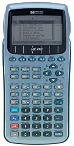Whats the best option on a graphics calculator for algebra