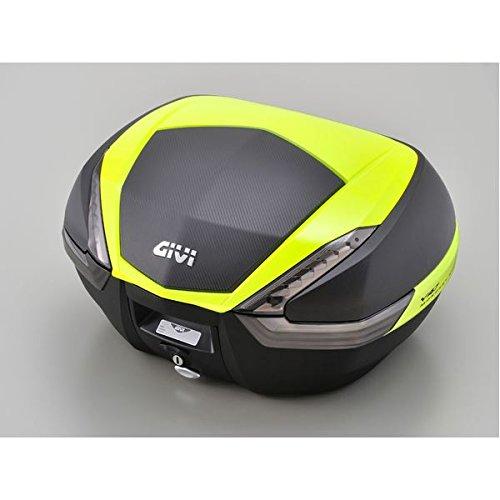 【DAYTONA/デイトナ】GIVI(ジビ) V47NNTFL 蛍光 カーボン 生活用品 インテリア 雑貨 バイク用品 ツーリングバッグ BOX 14067381 [並行輸入品] B07GTXDQWW