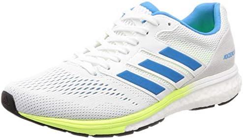 adidas Adizero Boston 7 W, Zapatillas de Running para Mujer ...