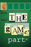 The Game, Irvon Clear, 0595660584