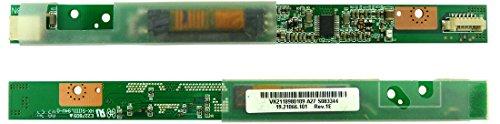 CHNASAWE Laptop Replacement LCD Inverter for Gateway MS2252 P-7805u P-7815u P-7915u