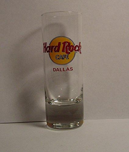dallas-texas-hard-rock-cafe-4-tall-shot-glass